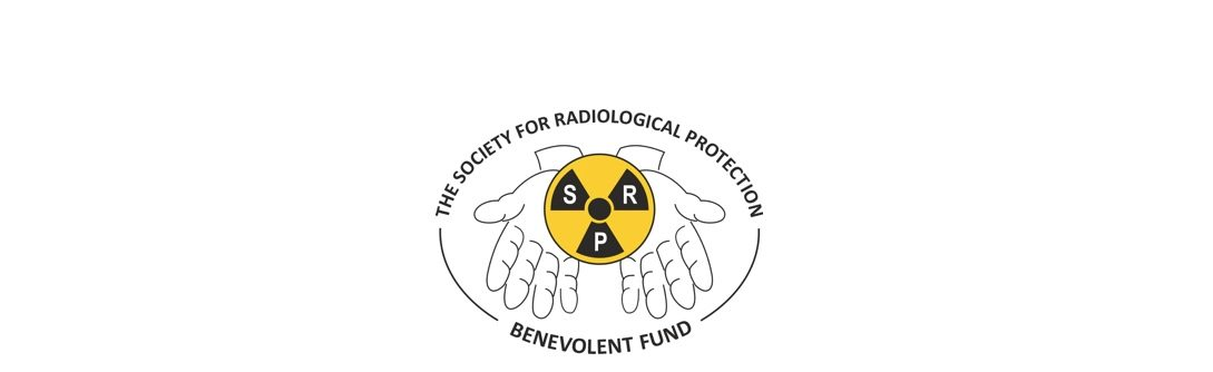 The SRP Benevolent Fund